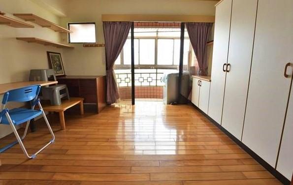 新竹買賣房屋~近園區~光復路~採光無死角~景觀樓層~讚喔~~