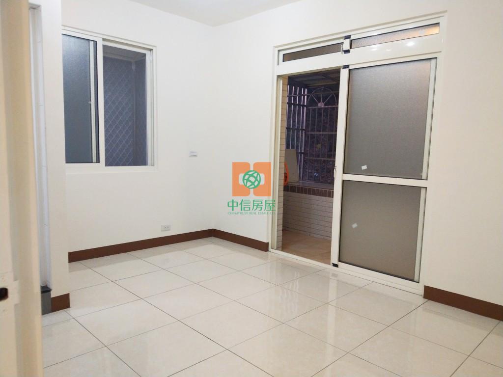 文山特區•正修科大公寓2樓•全新翻修‧即可入住