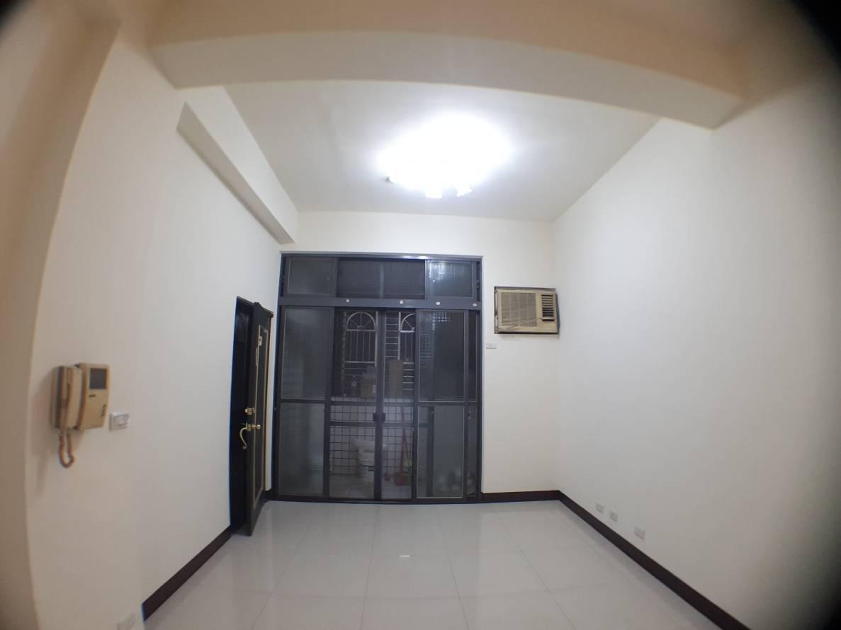 新莊化成路電梯3樓