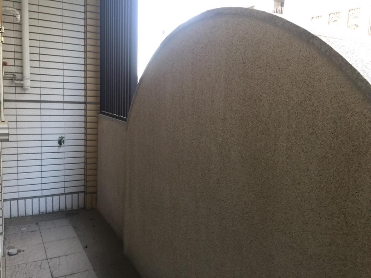 高鐵總站巴洛克全新未住兩年屋美兩房~698萬