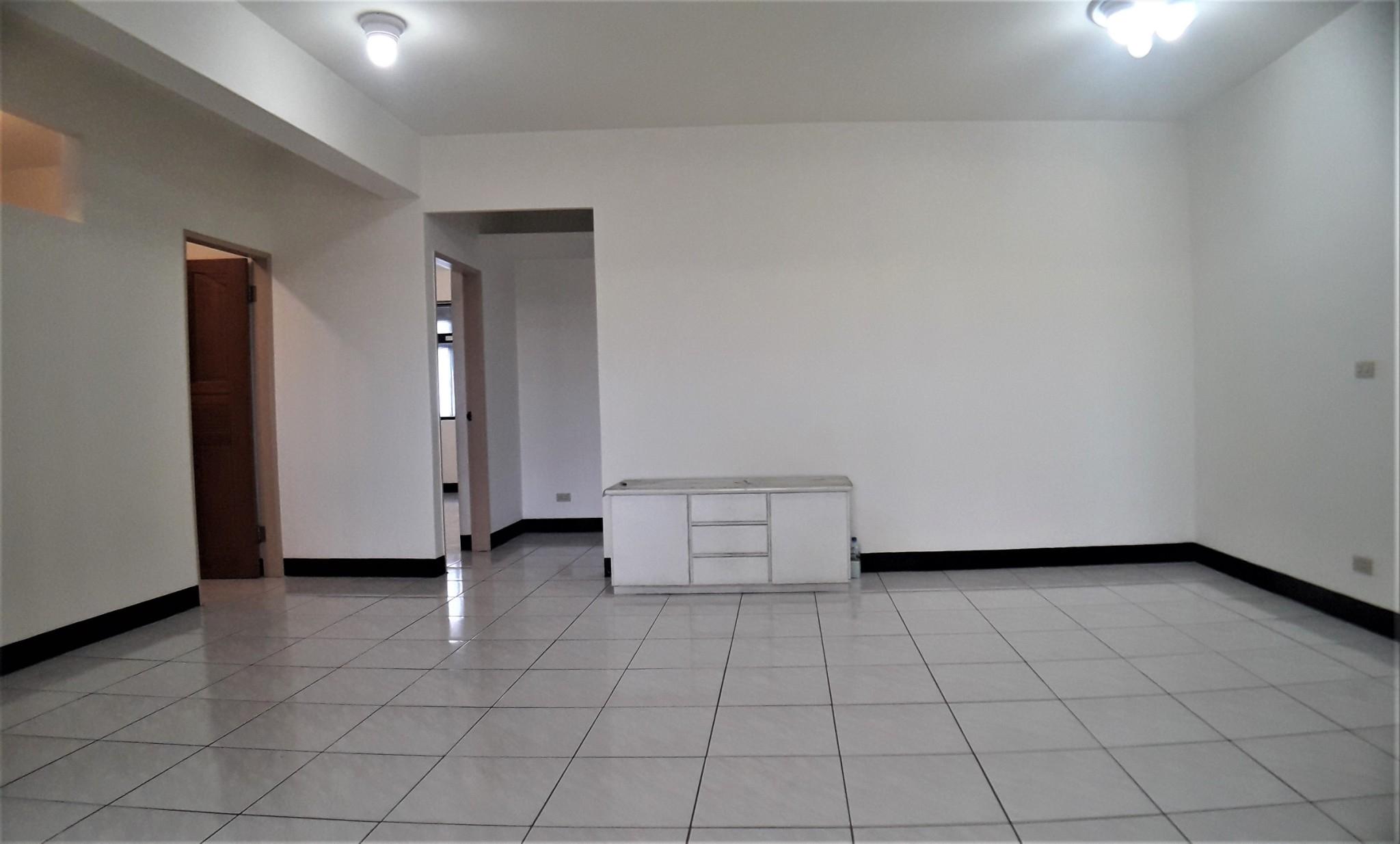 052新北產業親水美屋