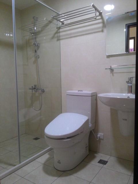 優質兩房出租-0952400455陳先生