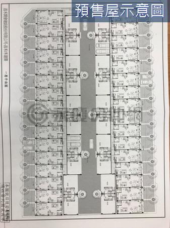 昌禾建設~自強重劃區歐洲計劃B18