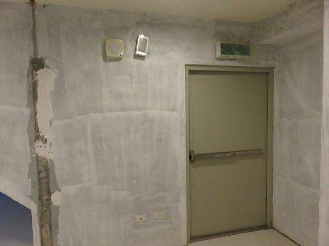 中山北路一段商業用地下室出租 七條通