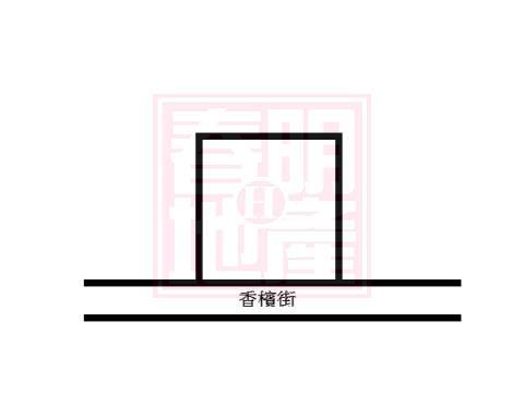 新竹元培香檳別墅建地-春明地產-035551111
