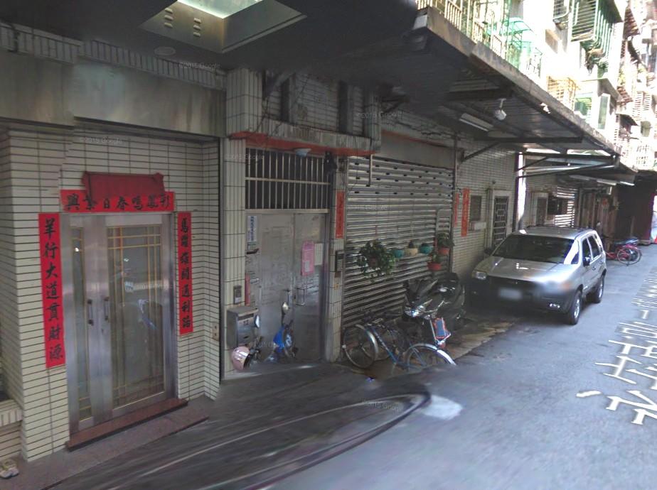 最後拍★蘆洲永安0公社大3房★蘆洲市場64號快速道長安街商圈
