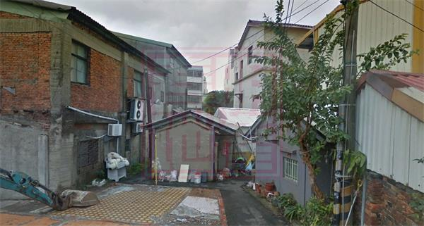 (租)新竹東勢街建地-出租-春明地產-035551111