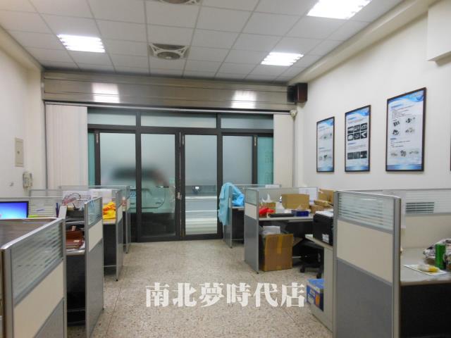 ~*☆永康文化路燙金店面-台南市永康區文化路