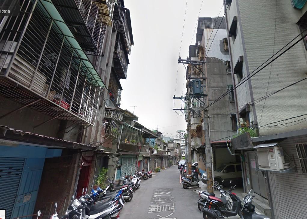 ★板橋埔墘國小3房美寓★新埔捷運64快速道中山路商圈
