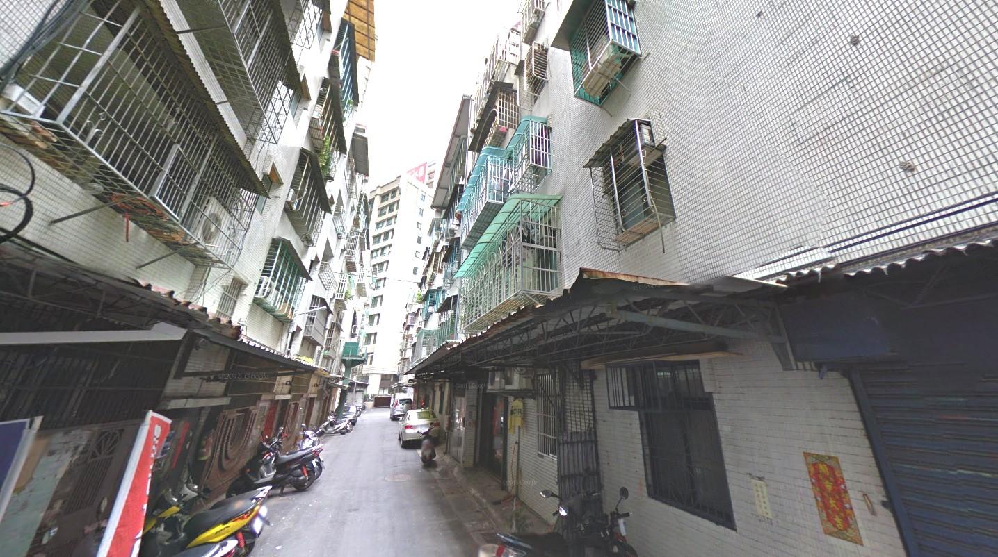 ★新莊中正路經典3房★丹鳳捷運雙鳳星巴克富國路商圈