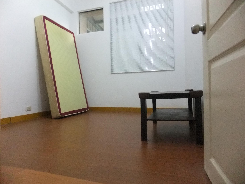 雲鄉山莊境優全新乾淨亮麗一樓三房2衛包網路第四台