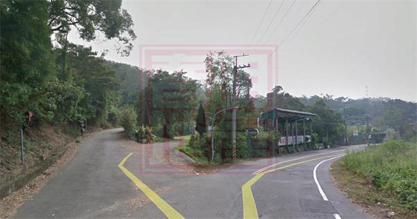 竹東鎮雲南路農地-春明地產-035551111