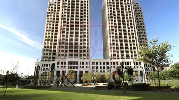 高鐵景觀大廈-春明地產-035551111