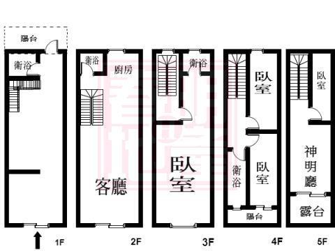 湖口新湖國中透店-春明地產-035551111