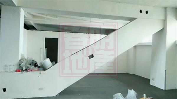 湖口好讚5樓餐廳租售-春明地產-035551111
