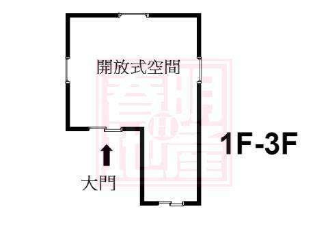 竹北西濱鐵皮屋挑高大廠房-春明地產-035551111