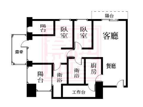 竹北光立方美麗豪宅-春明地產-035551111