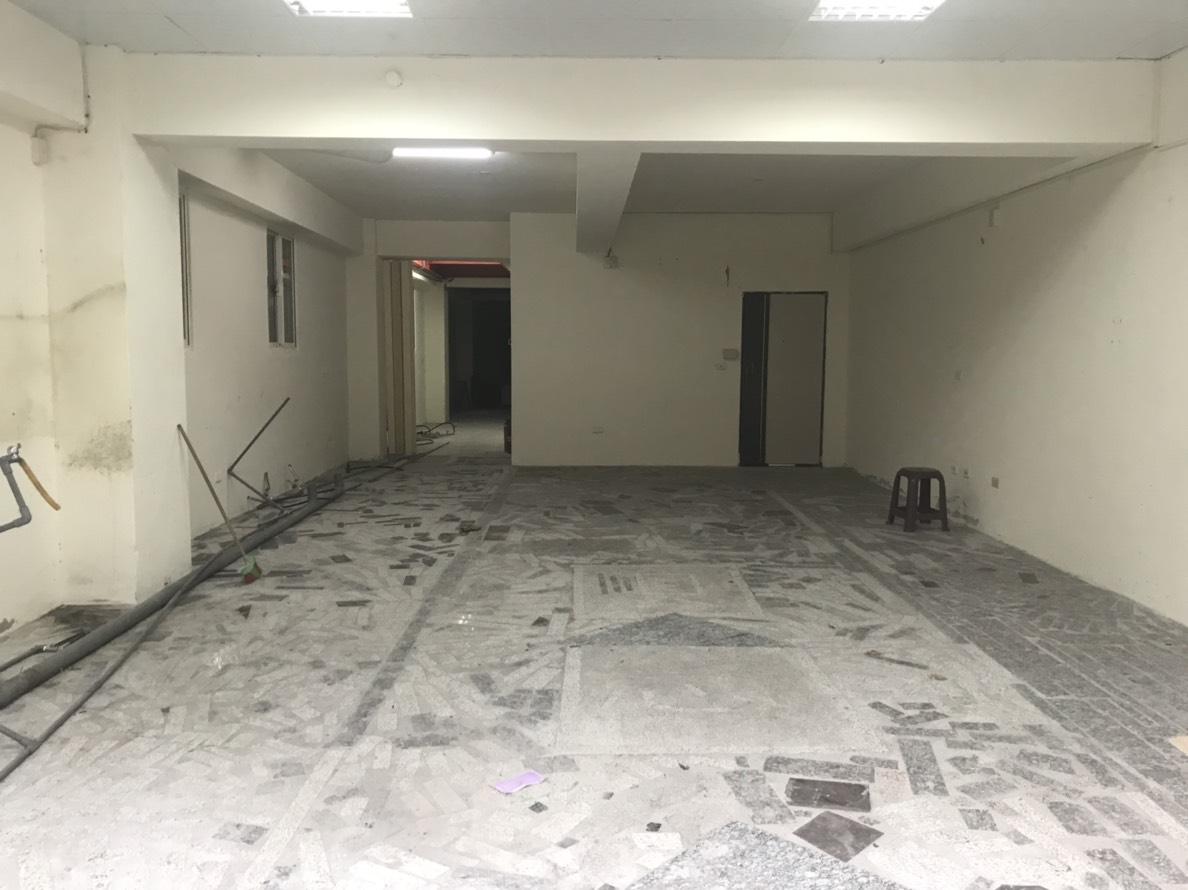 花蓮市區店面/工作室/辦公室出租/可公司登記