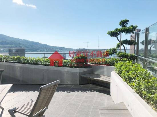 E48專售。達麗世界灣。湖光山色大邸