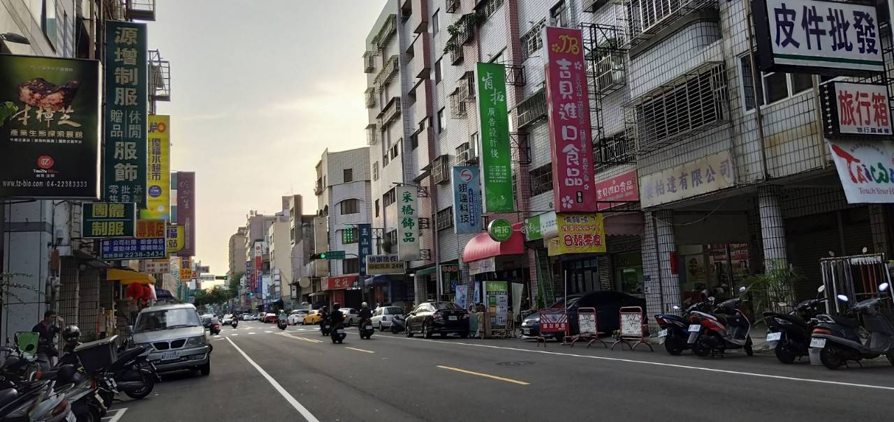 天津黃金樓店