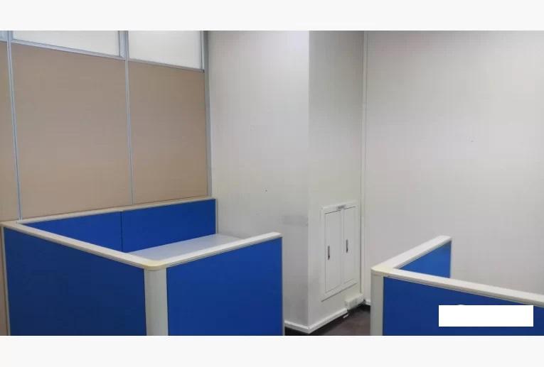 出租洲子街小坪數辦公室0956609532有家具