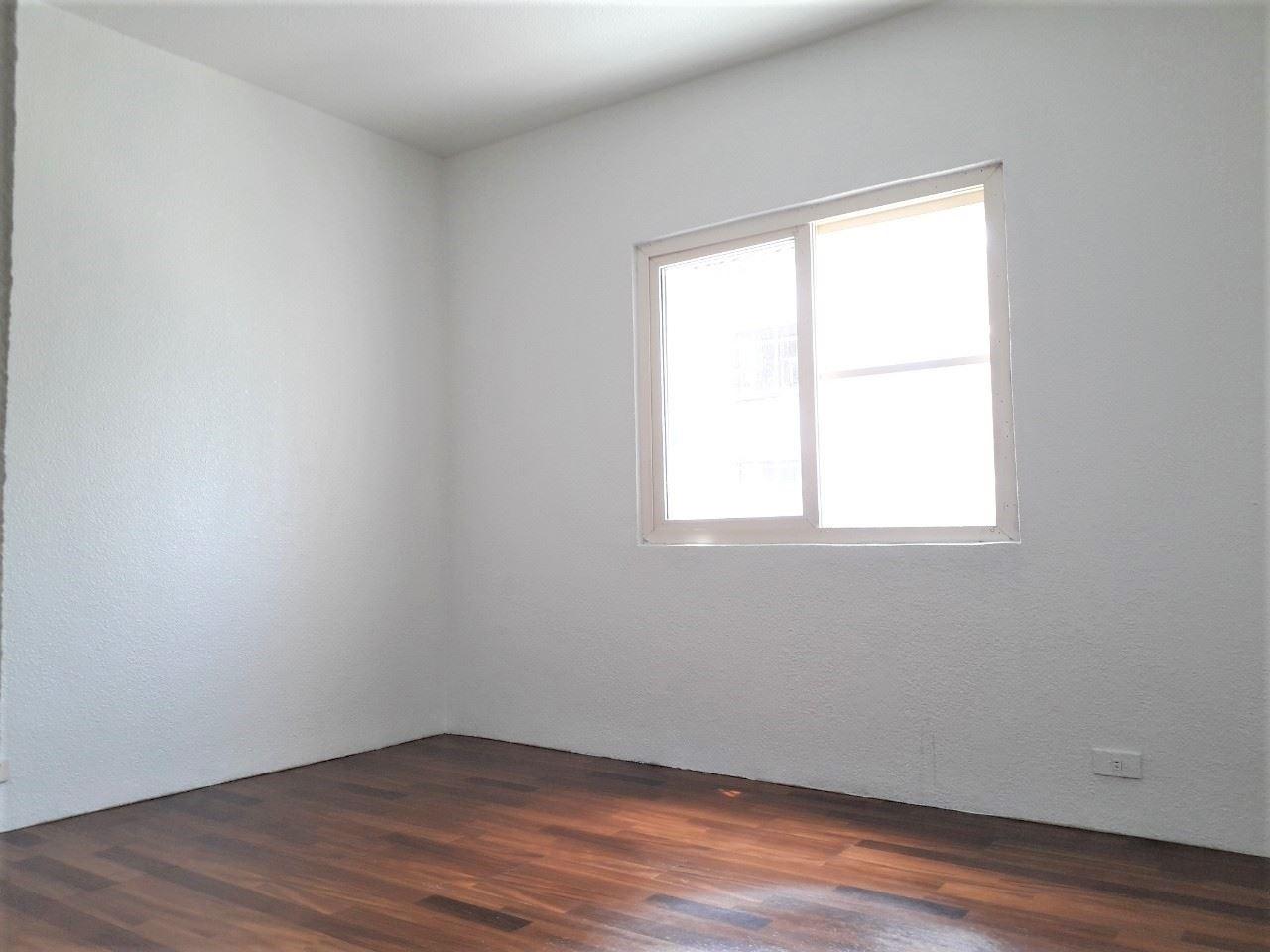 新建路屋況極佳三房寓