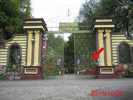 ★埔里占地千坪歐莉葉荷城堡民宿★林志玲、徐若瑄造訪過近國道6號