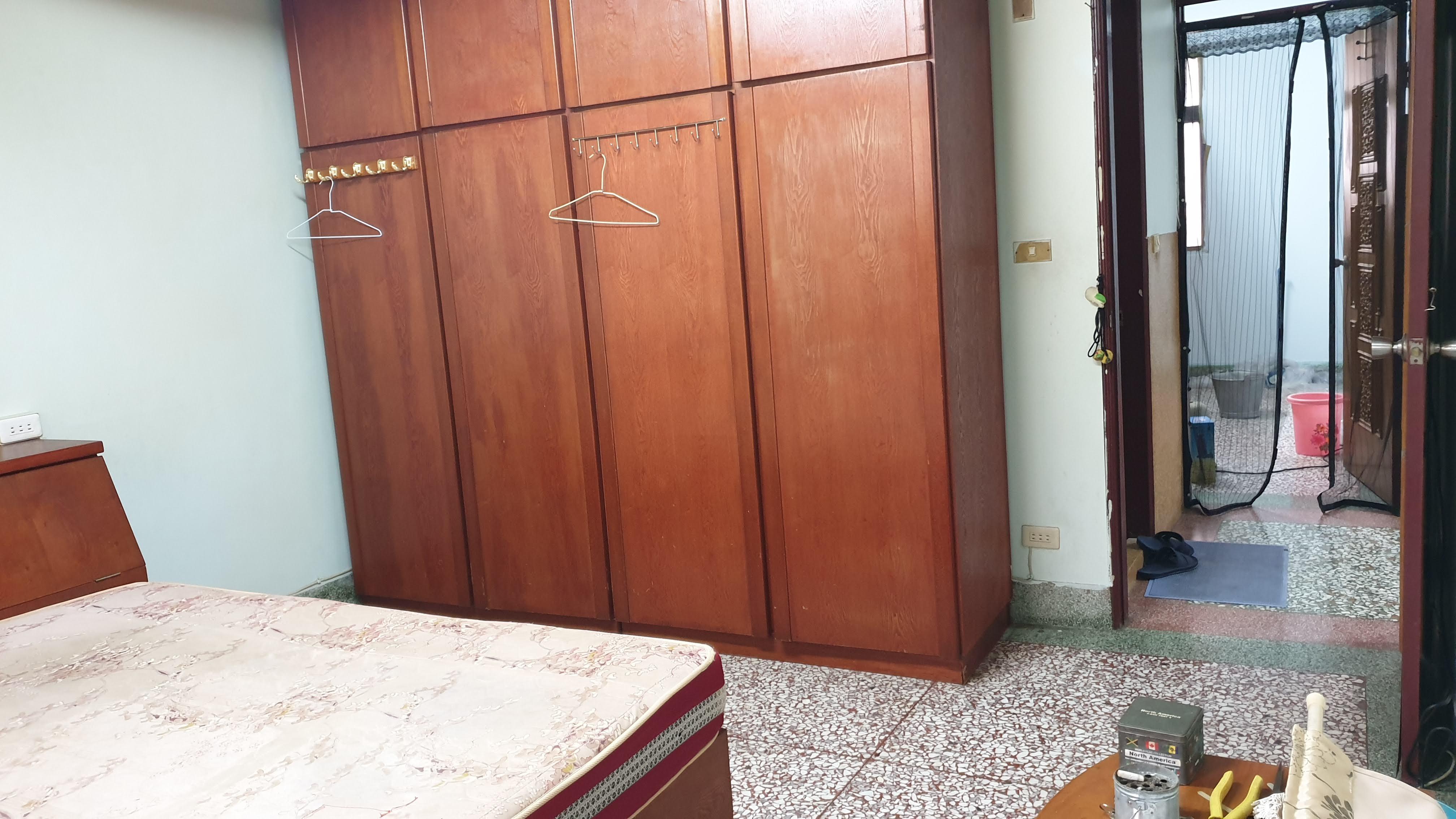 天津3房住家1.5萬元