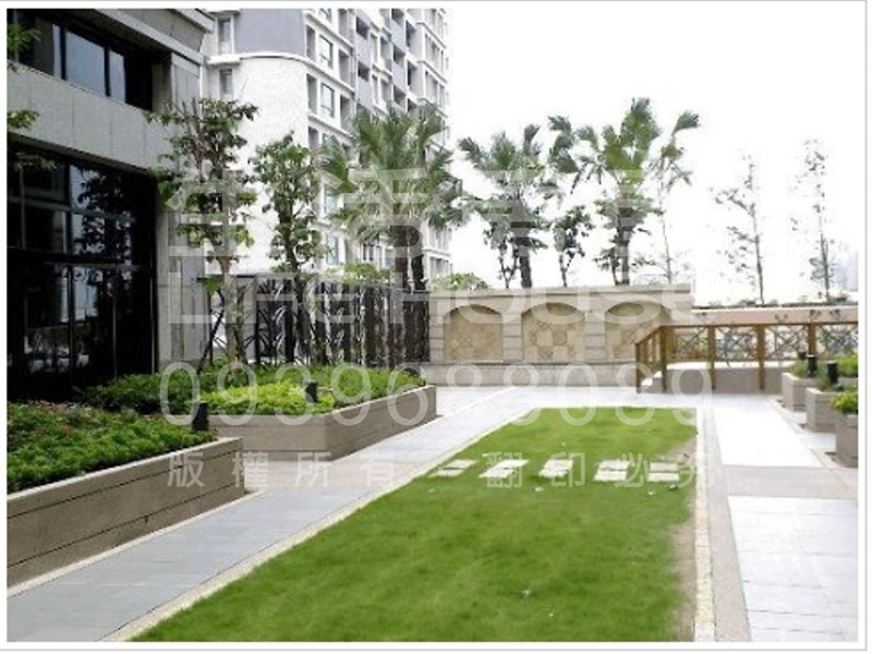 新東方花園2F▎近A9捷運站