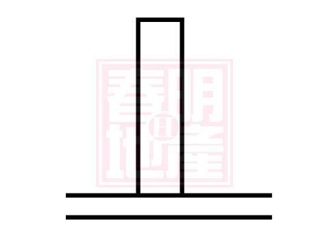 橫山廖峻別墅休閒地-春明地產-035551111