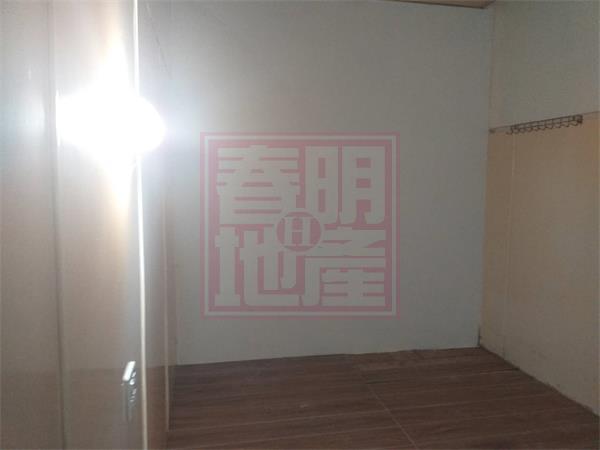 新竹西大+南大路口透天-春明地產-035551111