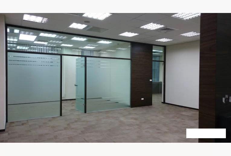 現有2隔間0956609532小坪數辦公室
