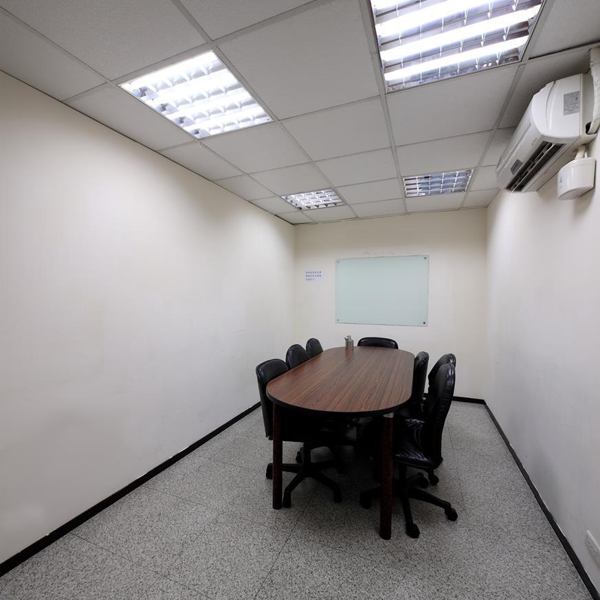 南京復興商務座位出租,可公司登記