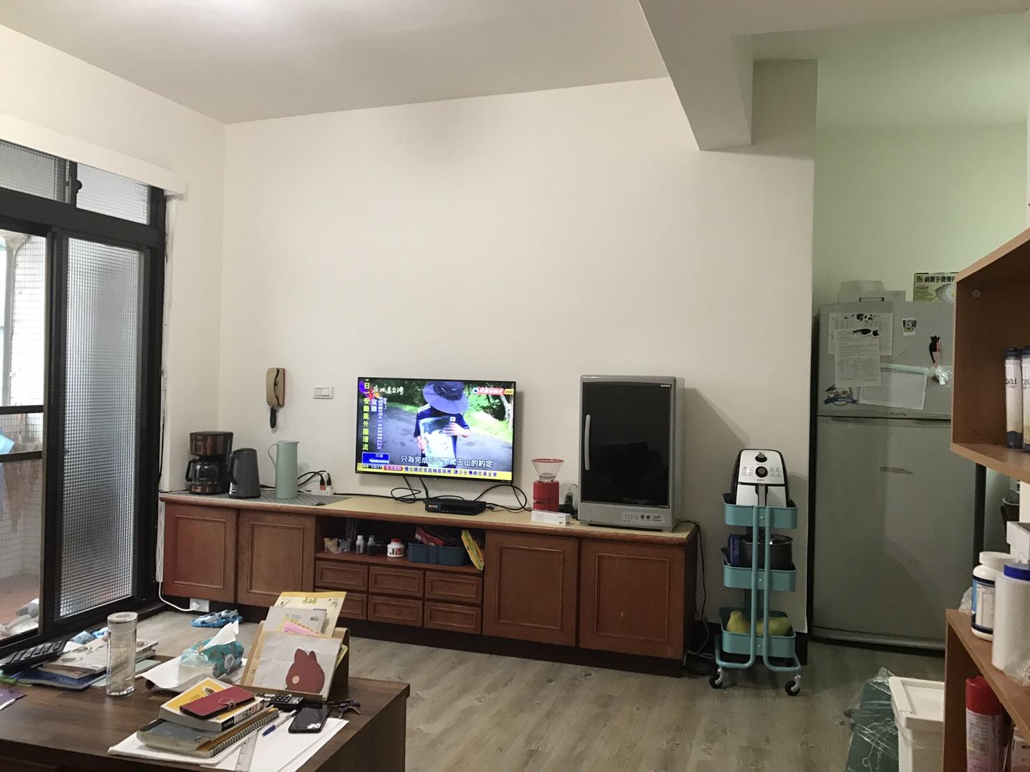 A024海山捷運學府美寓 板橋買屋,店面,住商朱茂良0932-224-646