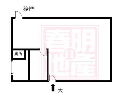 (租)竹北高鐵一樓店面租-春明地產-035551111