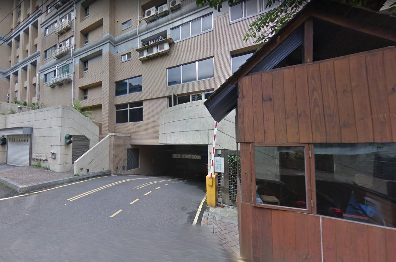 ★三峽峇里島4房平車★中層視野三峽交流道三峽老街