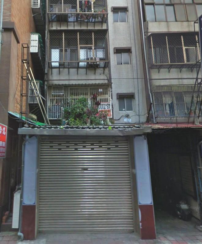 最後一拍★中和方正景平3樓美寓★大潤發景新國小64號