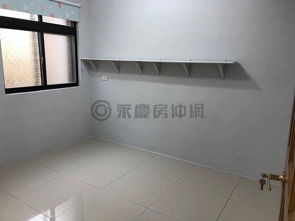 清大南大校區美裝潢3房