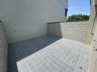 竹北新港國小倂排雙車孝親別墅
