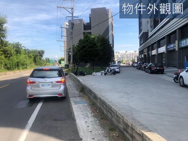 金雅大面寬7米51鈔集店王