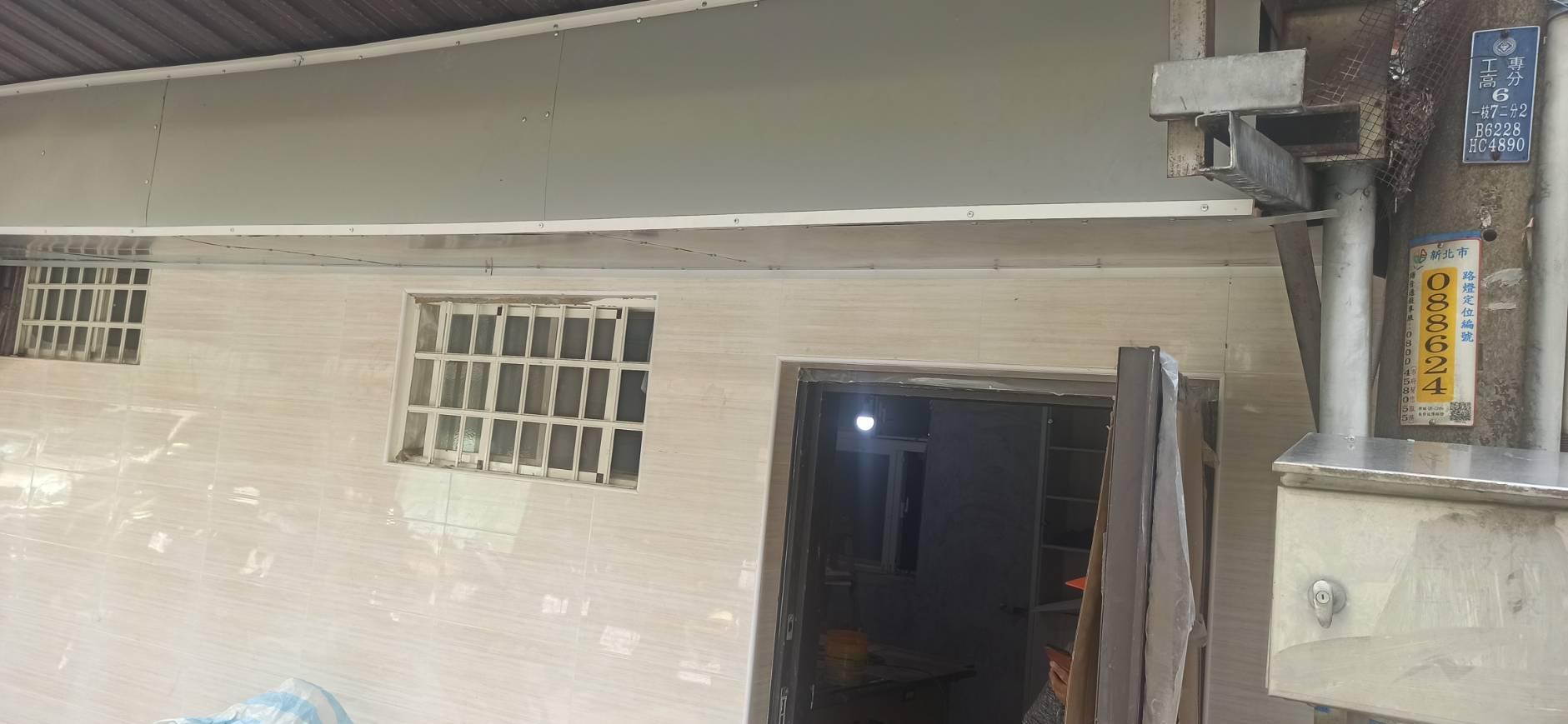 C090華新街亮麗一樓 板橋買屋,店面,住商朱茂良0932-224-646