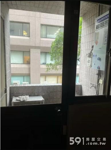 【中平】桃園超大空間一房一廳(可租屋補助)