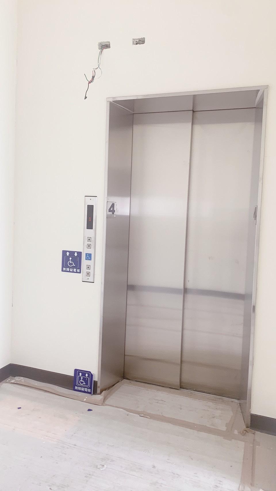 觀音區桃科大地坪全新RC廠房
