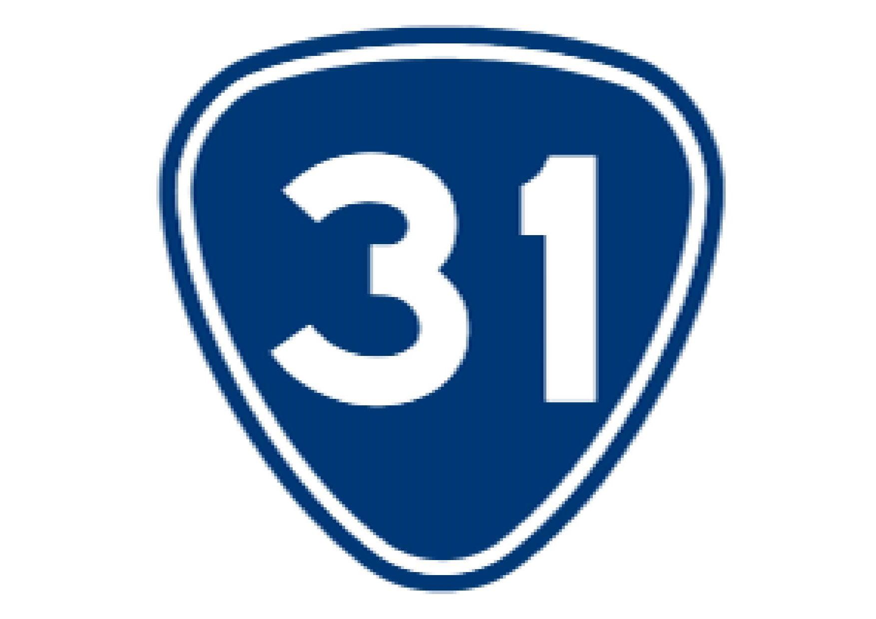 楊梅台31合法倉庫廠房22