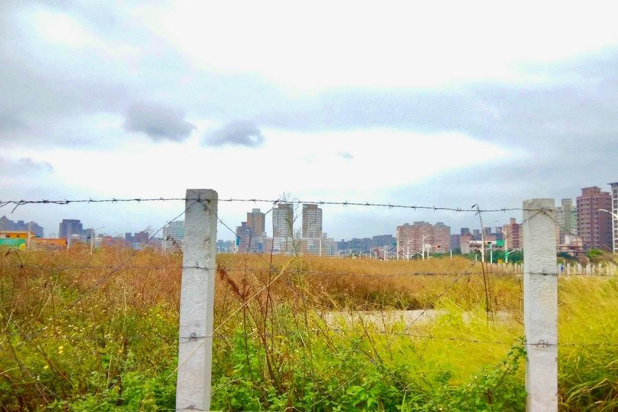 圖片:房市復甦腳步加快!看地上權標案變夯就知道