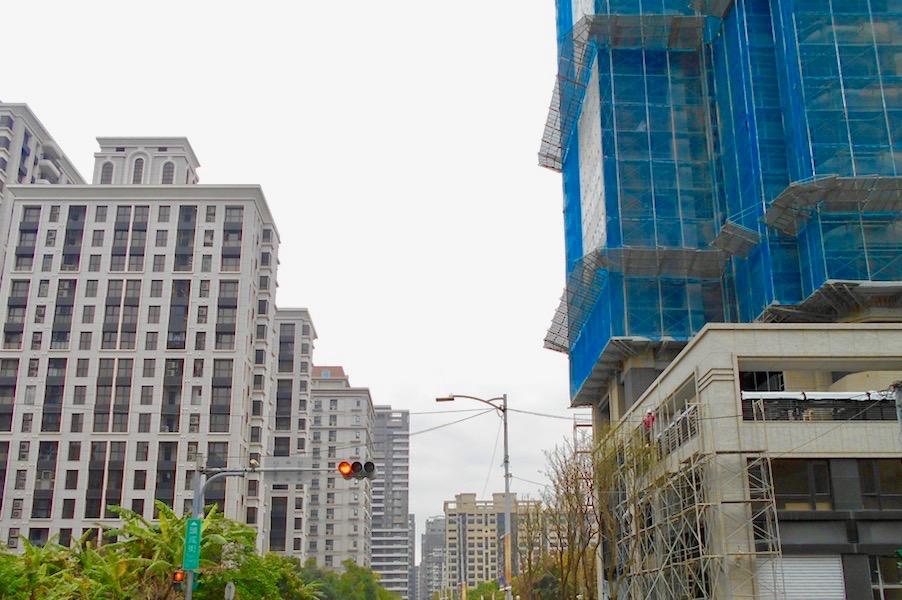 圖片:房市信心再升溫!房價看漲比例創新高