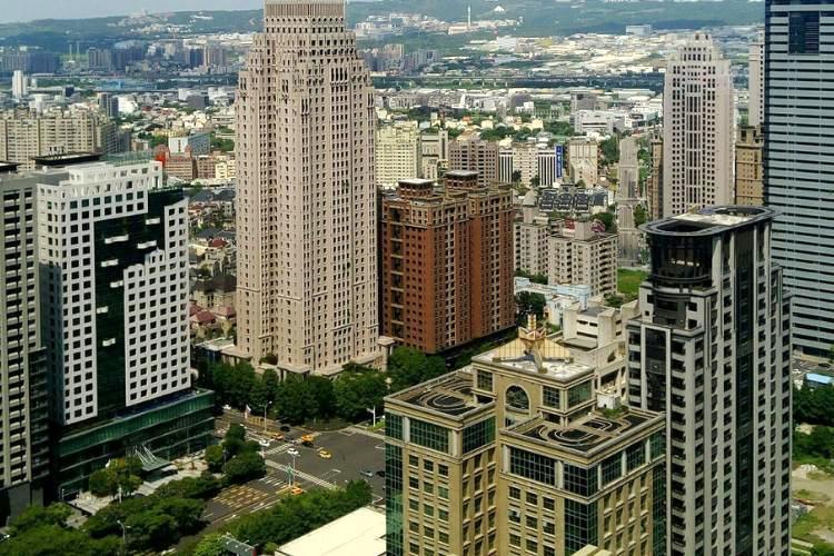 圖片:顛覆房地產觀念!房價築底卻讓購屋總價越買越高