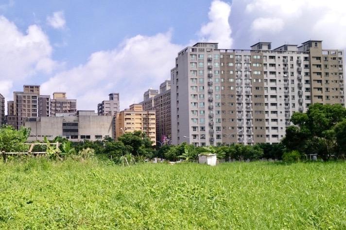圖片:別放棄買房子!月薪5萬以下占購屋多數