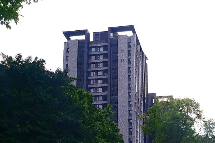 圖片:地上權住宅重返榮耀?看熱鬧也要看門道