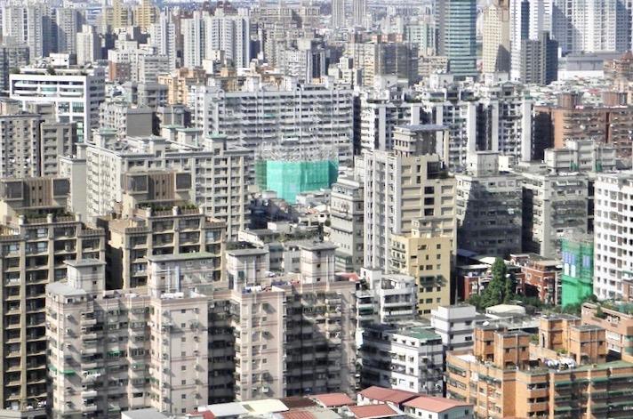 圖片:一屋多賣、建商落跑怎麼辦?購屋自保方案不可少